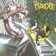 pharcyde, the