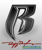 ruff ryders entertainment