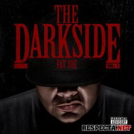 fat joe - darkside vol.1