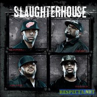 slaughtrehouse - slaughterhouse