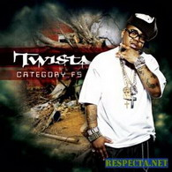 twista - category f5 (2009)