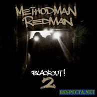 method man - redman - blackout 2